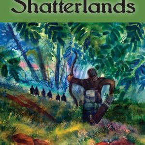 Shatterlands